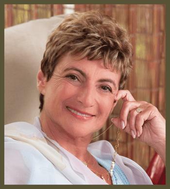 Lidia Aratangy
